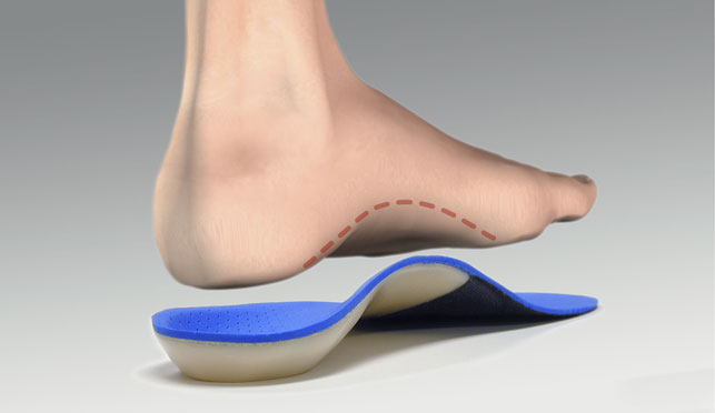 FootOverOrthotic_withLineBi