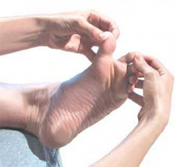 Diabetes_Foot_Screening